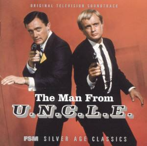 The-Man-From-U-N-C-L-E-soundtrack-LP-david-mccallum-37694518-1080-1075